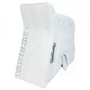 Vaughn V Elite Junior Goalie Blocker - '19 Model | Sportsness.ch