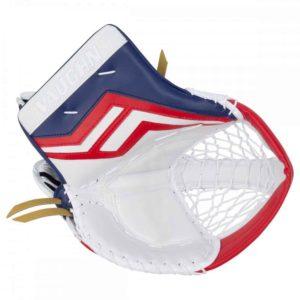 Vaughn Pro V Elite Senior Goalie Glove - '19 Model | Sportsness.ch