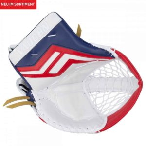 Vaughn Pro V Elite Senior Goalie Glove - '19 Model | Sportsness.ch