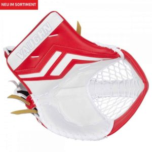 Vaughn V Elite Intermediate Goalie Glove - '19 Model | Sportsness.ch