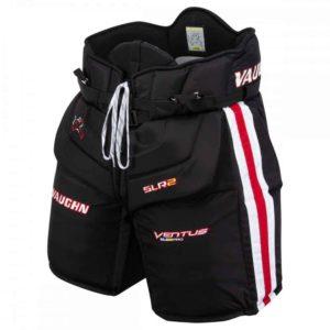 Vaughn Ventus SLR2 Senior Goalie Pants   Sportsness.ch