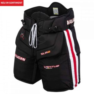 Vaughn Ventus SLR2 Senior Goalie Pants | Sportsness.ch
