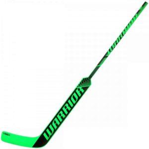 Warrior Ritual V1 SE Senior Goalie Stick | Sportsness.ch