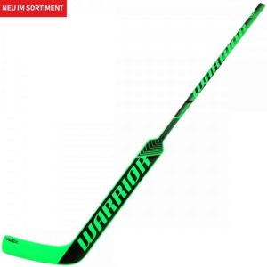 Warrior Ritual V1 SE Senior Goalie Stick | Sportsness.ch