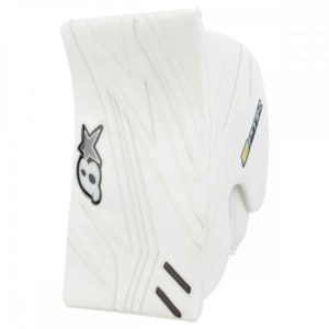 Brian's Optik 2 Pro Senior Goalie Blocker | Sportsness.ch