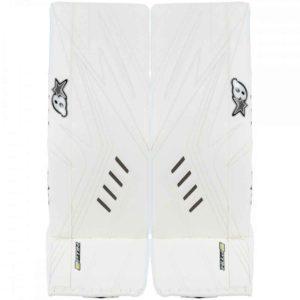 Brian's Optik 2 Pro Senior Goalie Leg Pads | Sportsness.ch