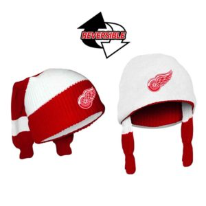 Detroit Red Wings | Hockey Sockey | Sportsness.ch