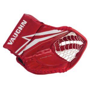 Vaughn Velocity V9 Pro Carbon Senior Custom Goalie Glove | Sportsness.ch