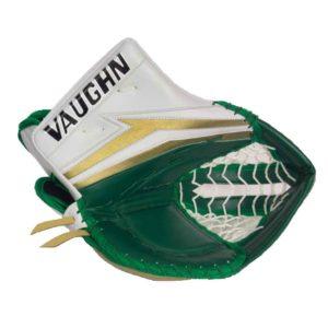 Vaughn Velocity V9 XP Pro Carbon Senior Custom Goalie Glove | Sportsness.ch