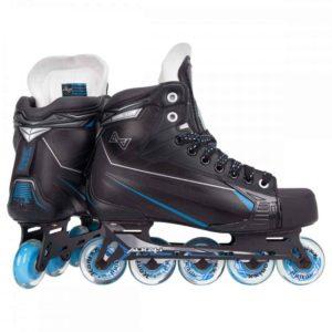 Alkali Revel 4 Senior Roller Hockey Goalie Skates   Sportsness.ch