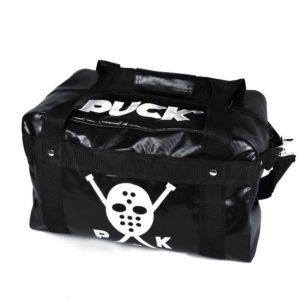 PUCK Wear PUCK GYM BAG | Sportsness.ch