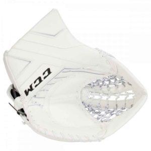 CCM Axis Pro Senior Goalie Glove | Sportsness.ch
