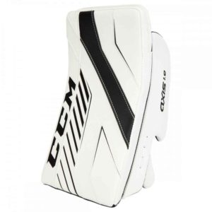 CCM Axis A1.9 Intermediate Goalie Blocker | Sportsness.ch