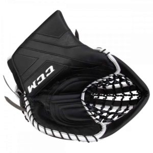 CCM Axis A1.9 Senior Goalie Glove | Sportsness.ch