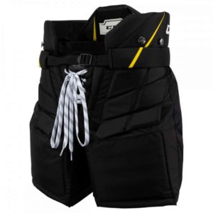 CCM Axis A1.5 Junior Goalie Pants | Sportsness.ch