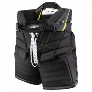 CCM Axis A1.9 Intermediate Goalie Pants | Sportsness.ch