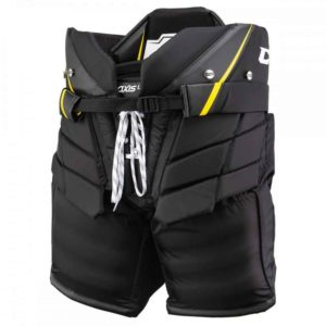 CCM Axis A1.9 Senior Goalie Pants | Sportsness.ch