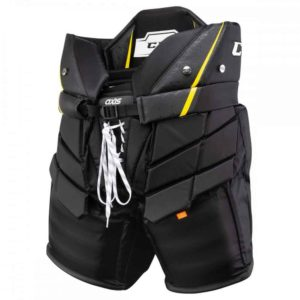 CCM Axis Pro Senior Goalie Pants | Sportsness.ch