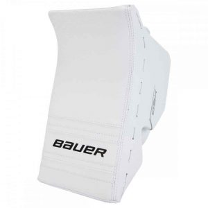 Bauer GSX Intemediate Goalie Blocker | Sportsness.ch