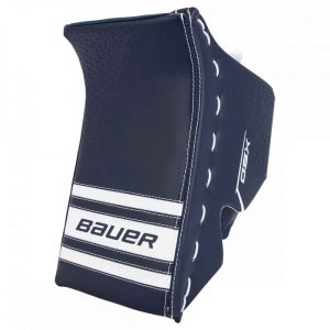 Bauer GSX Junior Goalie Blocker | Sportsness.ch