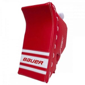 Bauer GSX Senior Goalie Blocker   Sportsness.ch