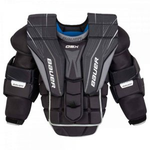 Bauer GSX Senior Goalie Chest & Arm Protector | Sportsness.ch