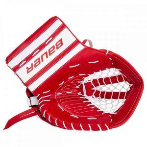 Bauer GSX Senior Goalie Glove | Sportsness.ch