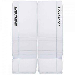 Bauer GSX Intermediate Goalie Leg Pads | Sportsness.ch