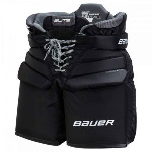 Bauer Elite Intermediate Goalie Pants | Sportsness.ch