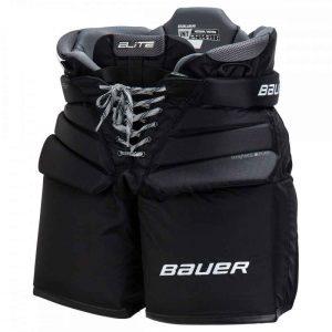 Bauer Elite Intermediate Goalie Pants | Sportsness.ch
