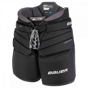 Bauer Elite Senior Goalie Pants | Sportsness.ch