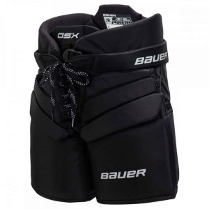 Bauer GSX Junior Goalie Pants | Sportsness.ch