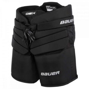 Bauer GSX Senior Goalie Pants | Sportsness.ch
