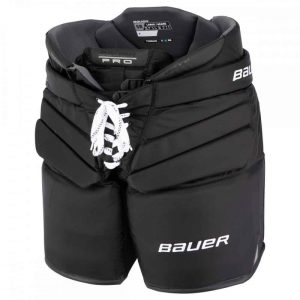 Bauer Pro Senior Goalie Pants | Sportsness.ch
