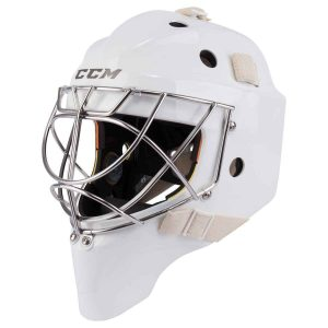 CCM Axis Pro Senior Non-Certified Cat Eye Goalie Mask | Sportsness.ch