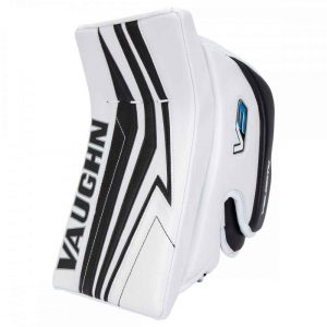 Vaughn Velocity V9 Intermediate Goalie Blocker | Sportsness.ch