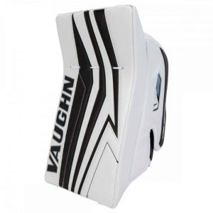 Vaughn Velocity V9 Junior Goalie Blocker | Sportsness.ch