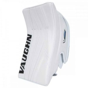 Vaughn Velocity V9 Pro Senior Goalie Blocker | Sportsness.ch
