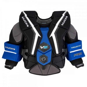 Vaughn Velocity V9 Pro Senior Goalie Chest & Arm Protector | Sportsness.ch