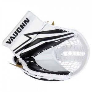 Vaughn Velocity V9 Intermediate Goalie Glove | Sportsness.ch