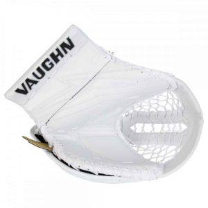 Vaughn Velocity V9 Pro Senior Goalie Glove | Sportsness.ch