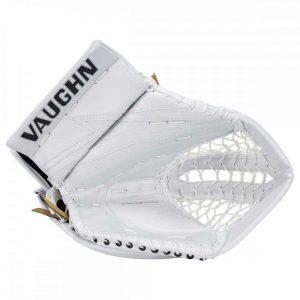Vaughn Velocity V9 Pro Carbon Senior Goalie Glove | Sportsness.ch