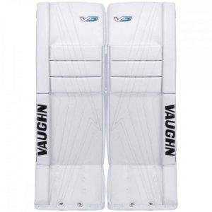 Vaughn Velocity V9 Pro Senior Goalie Leg Pads | Sportsness.ch