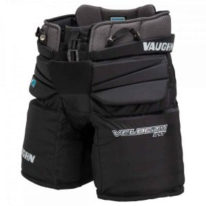 Vaughn Velocity V9 Intermediate Goalie Pants | Sportsness.ch