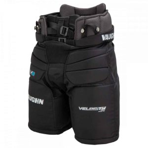 Vaughn Velocity V9 Junior Goalie Pants | Sportsness.ch