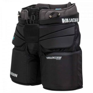 Vaughn Velocity V9 Pro Senior Goalie Pants | Sportsness.ch
