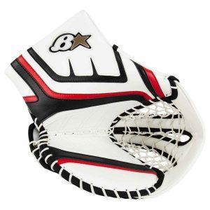 Brian's G-Netik X Senior Goalie Glove | Sportsness.ch