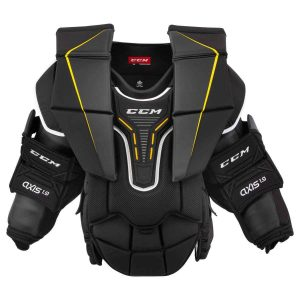 CCM Axis A1.9 Intermediate Goalie Chest & Arm Protector | Sportsness.ch