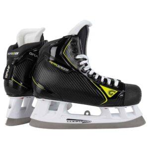 Graf G Senior Goalie Skates | Sportsness.ch