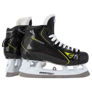 Graf Pro G Senior Goalie Skates | Sportsness.ch